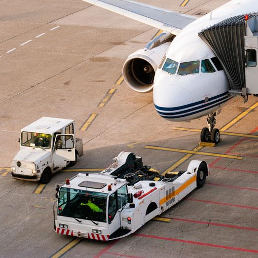 Fleet Management Case Study Image