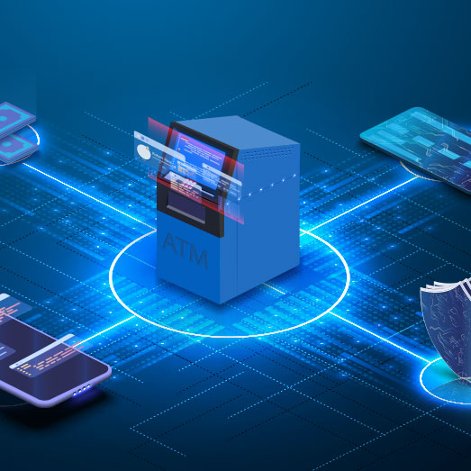 Wireless VPN Case Study Image
