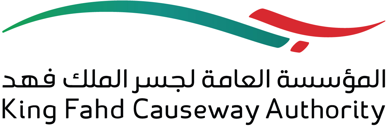 King Fahad Causeway